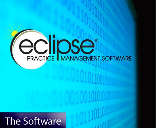 Chiropractic Software